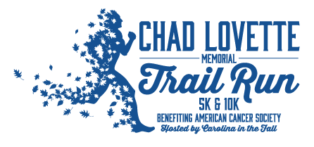 chad lovette trail run 2