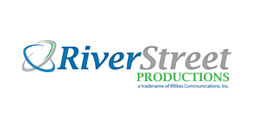 sponsor river street productions